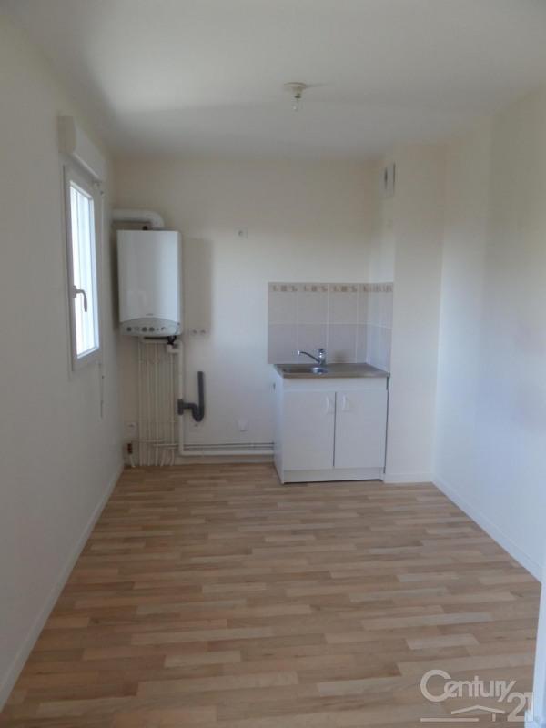 Location appartement Colombelles 526€ CC - Photo 3