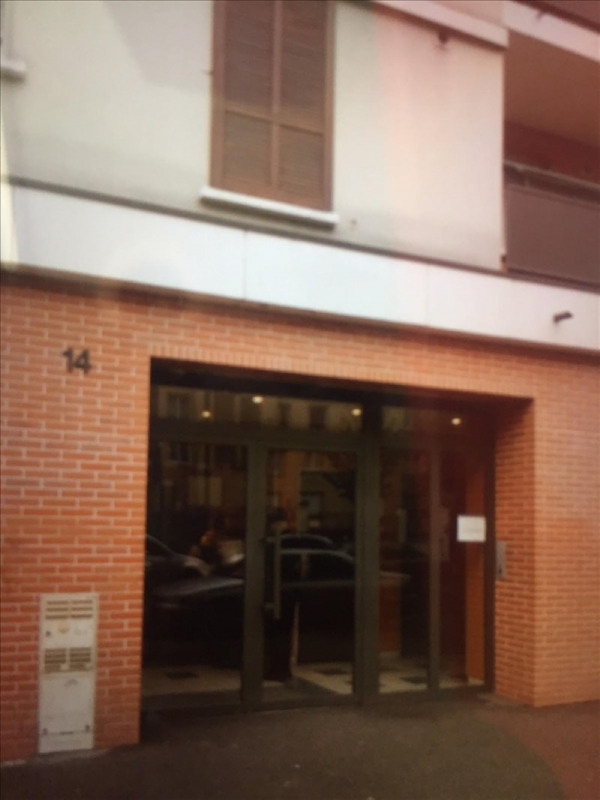 Vente appartement St denis 168 000€ - Photo 3