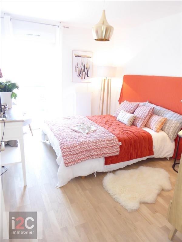 Vendita casa Thoiry 533500€ - Fotografia 7