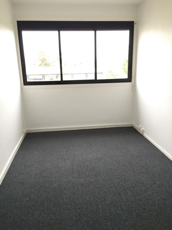 Location appartement Franconville 736€ CC - Photo 6