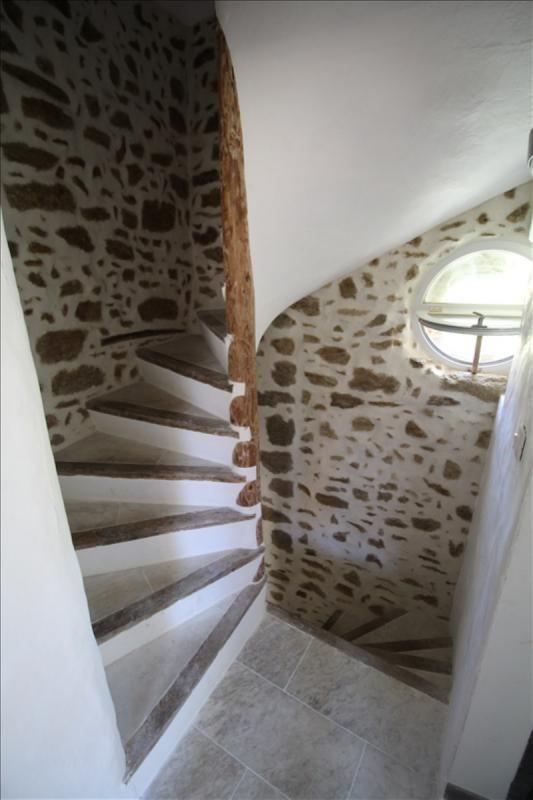 Prodotto dell' investimento casa Entraigues sur sorgues 135000€ - Fotografia 2