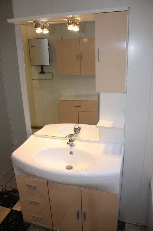 Location appartement Torreilles 532€ CC - Photo 4
