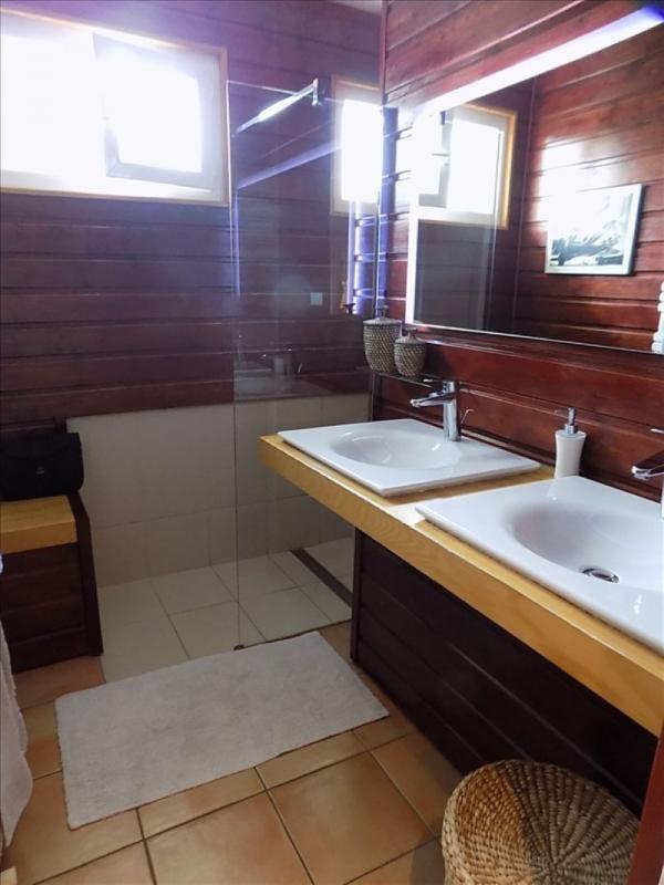 Vente maison / villa Auch 230000€ - Photo 4