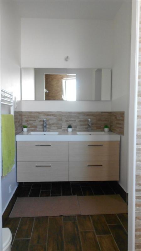 Vente maison / villa Chateaubriant 291200€ - Photo 7