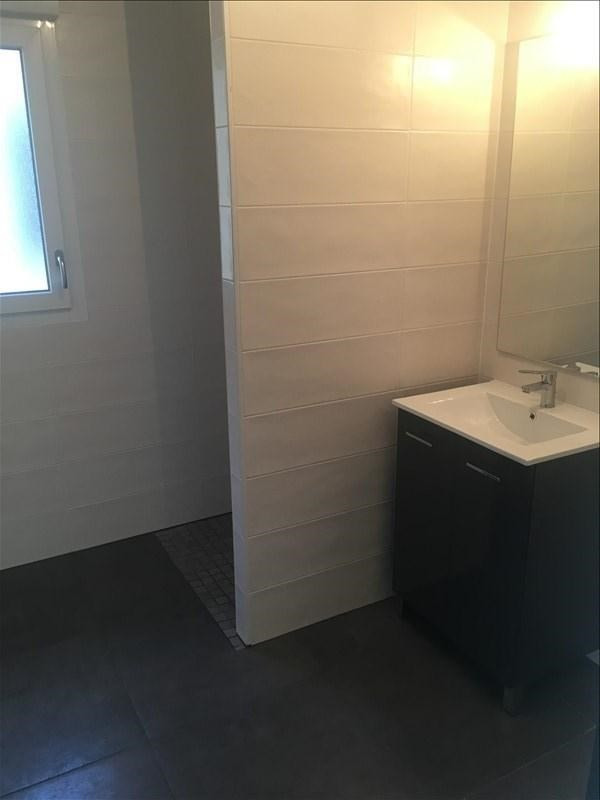 Location appartement Strasbourg 895€ CC - Photo 6