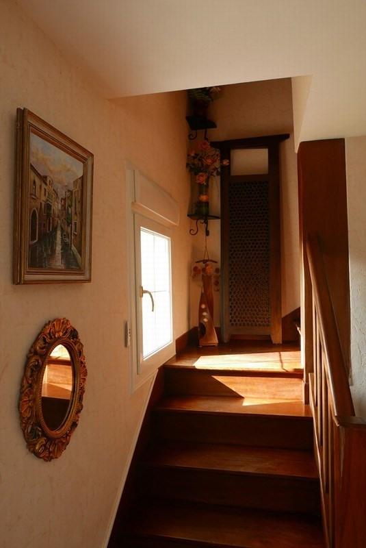 Sale house / villa Touques 477000€ - Picture 9