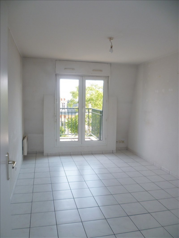 Location appartement Caen 379€ CC - Photo 2