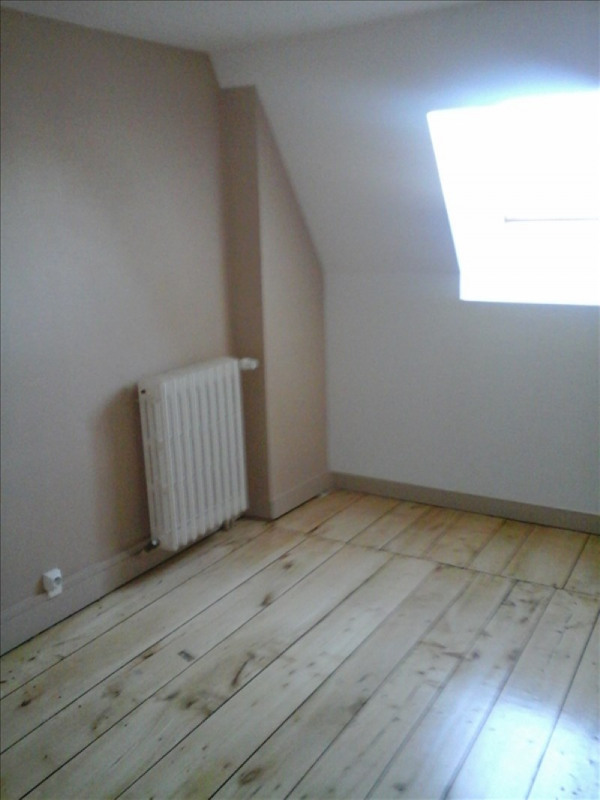 Location appartement Poitiers 1185€ CC - Photo 4
