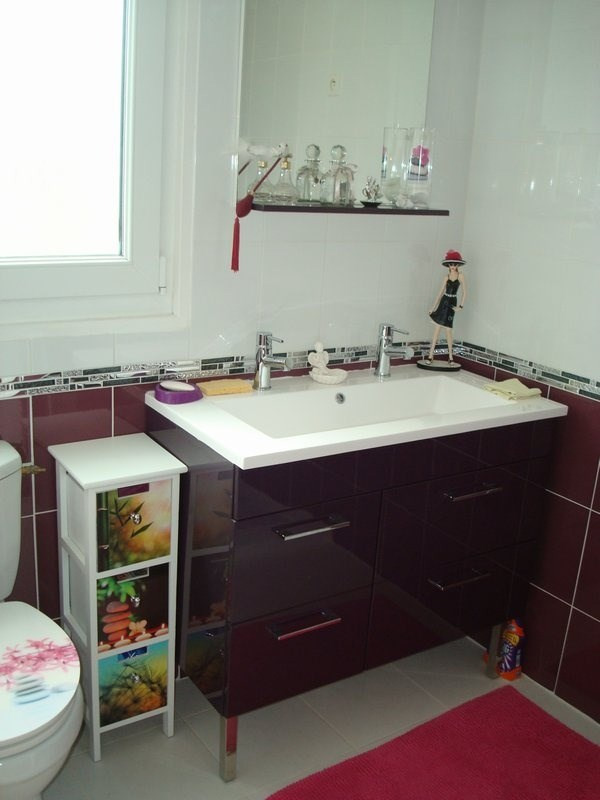 Vente appartement St germain sur ay 109 950€ - Photo 5