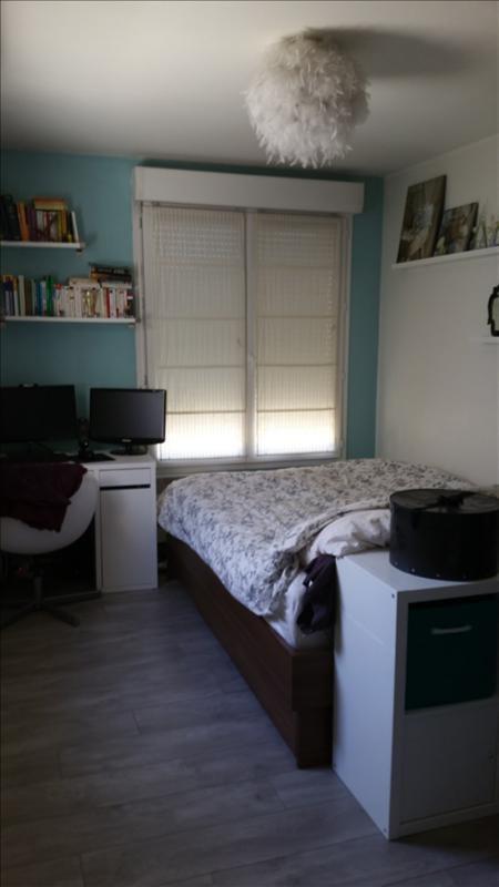 Location appartement Antony 950€ CC - Photo 4