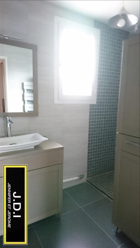Vente maison / villa Herblay 359900€ - Photo 7