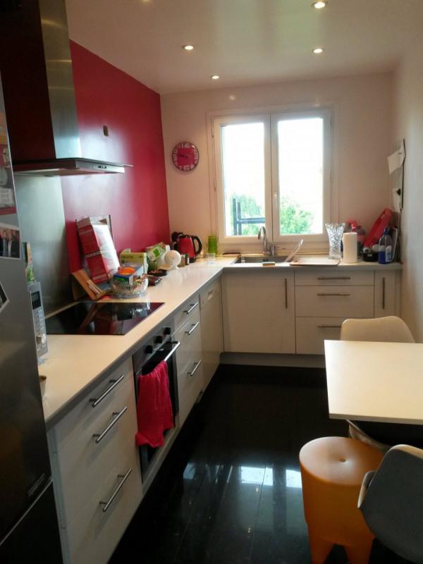 Vente appartement Saint-maur-des-fossés 579000€ - Photo 7
