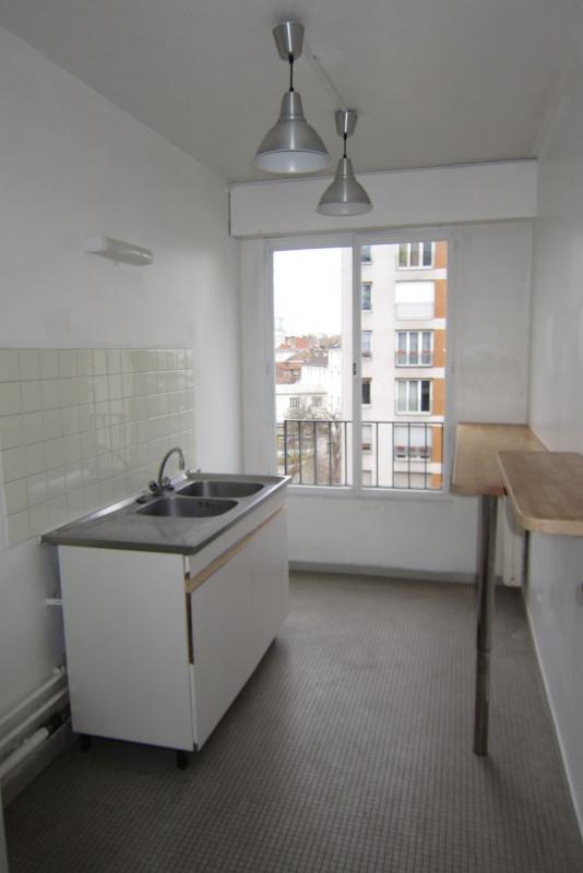 Location appartement Paris 18ème 1341€ CC - Photo 5