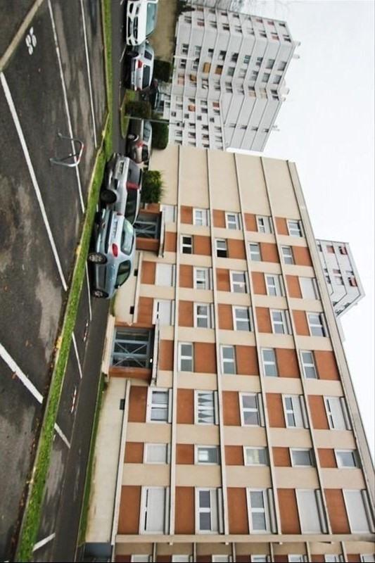 Revenda apartamento Vitry sur seine 292000€ - Fotografia 1