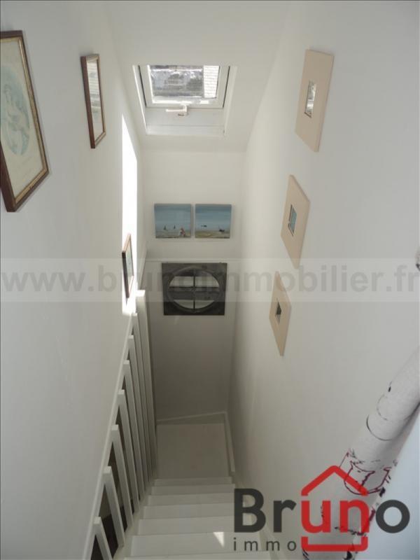Vente maison / villa Le crotoy 203000€ - Photo 8