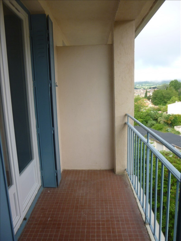 Location appartement Manosque 550€ CC - Photo 7