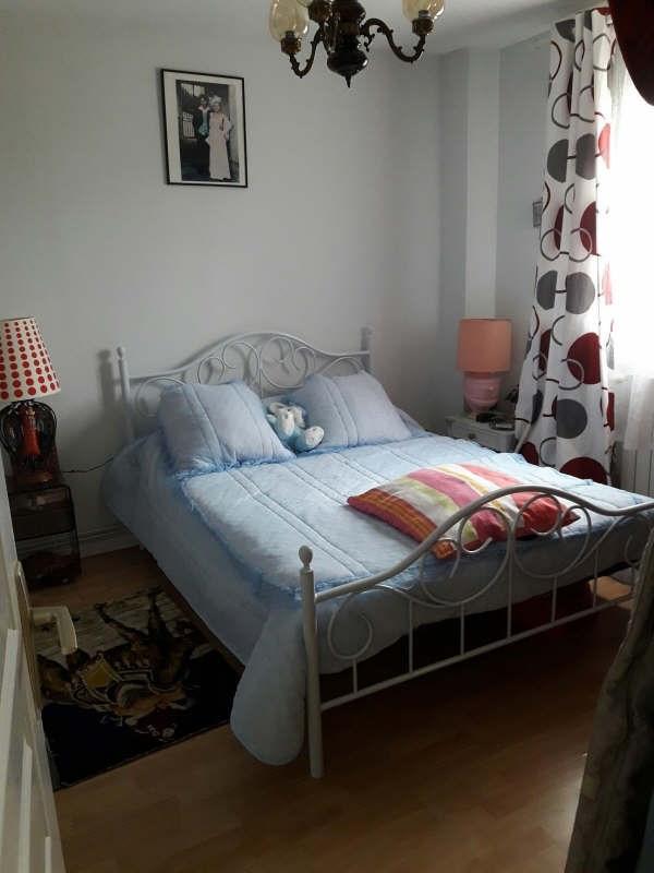 Vente maison / villa Gisors 510160€ - Photo 8