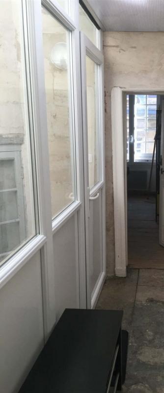Vente appartement Bordeaux 255000€ - Photo 4