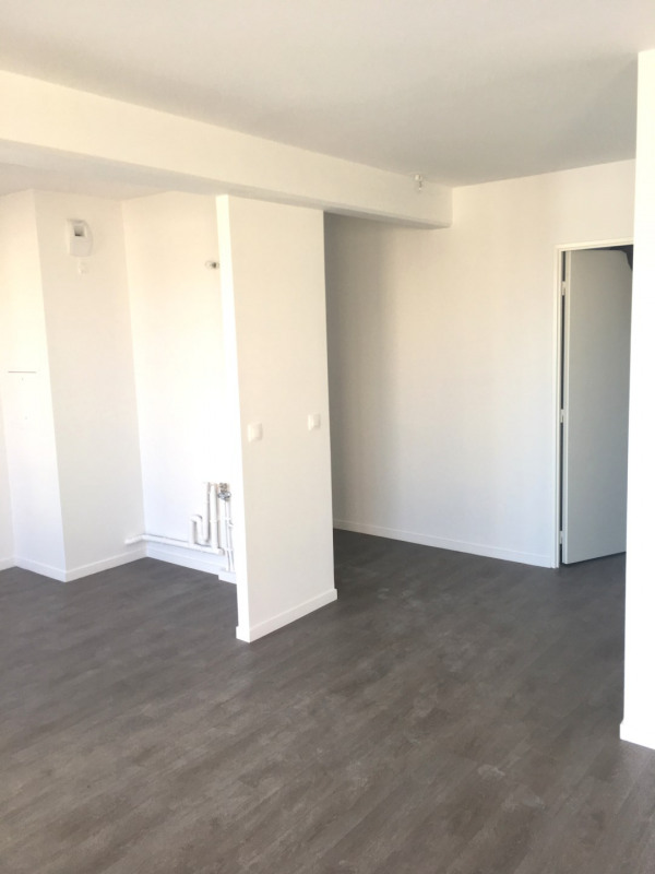 Location appartement Montreuil 1 790€ CC - Photo 15