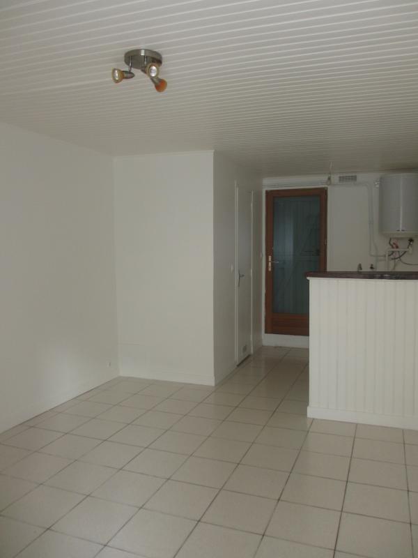 Verkauf wohnung Rambouillet 93000€ - Fotografie 2
