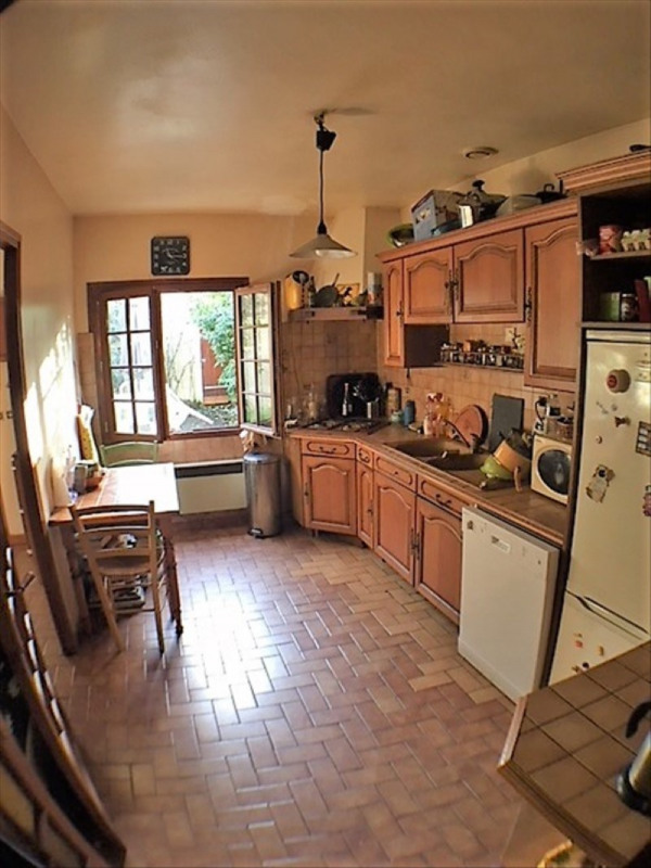 Vente maison / villa Romainville 439000€ - Photo 6