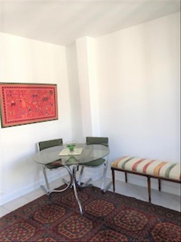 Sale apartment Paris 18ème 439000€ - Picture 4