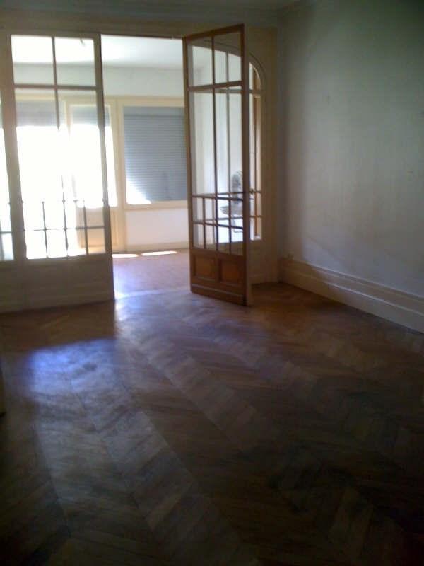 出租 公寓 Libourne 595€ CC - 照片 2