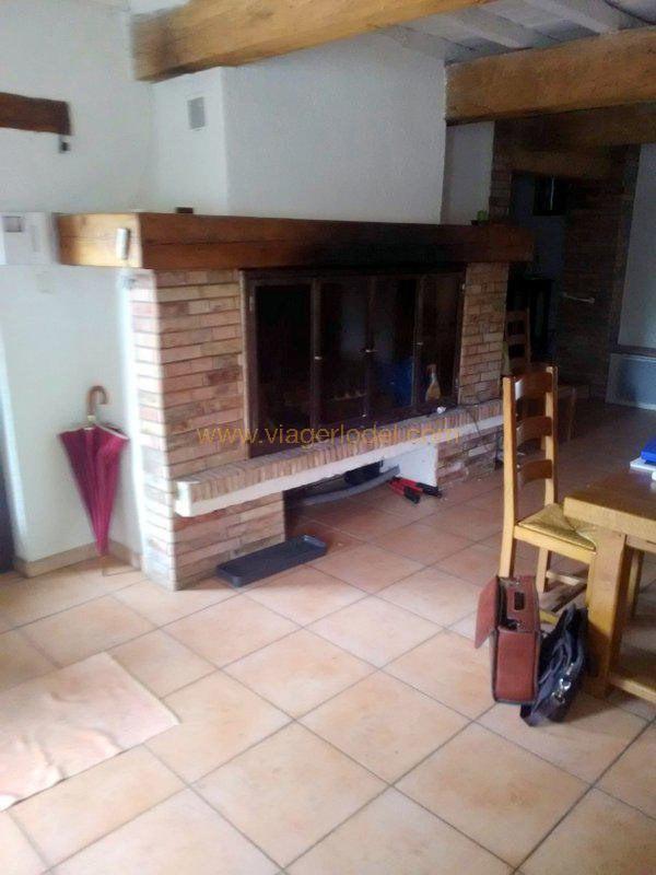 Lijfrente  huis Baziège 660000€ - Foto 21
