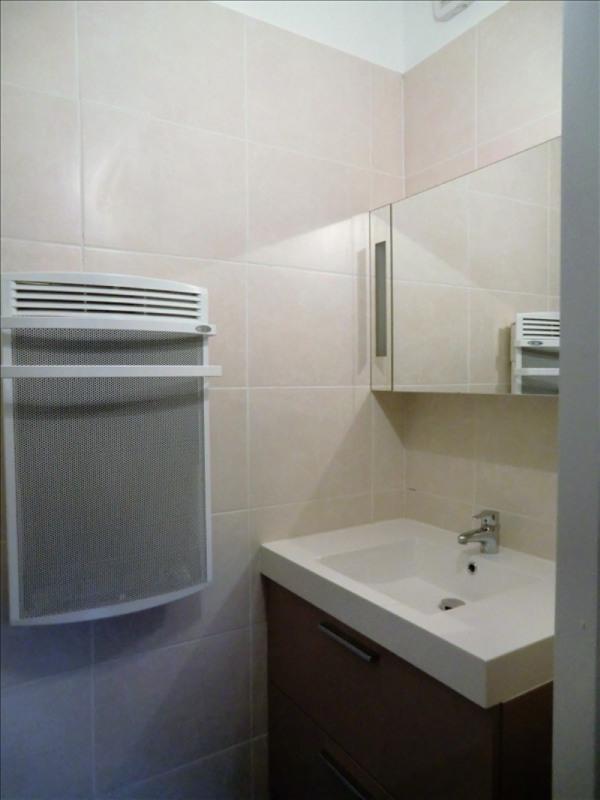 Sale apartment Paris 14ème 355300€ - Picture 8