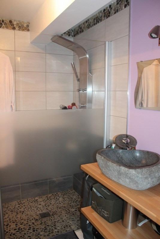 Sale house / villa Vesly 176000€ - Picture 2