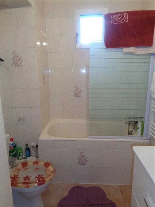Affitto appartamento Bollene 795€ CC - Fotografia 4