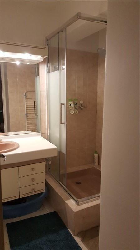 Vente appartement Fontenay sous bois 330000€ - Photo 7