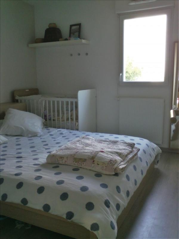 Vente appartement Hendaye 199000€ - Photo 3