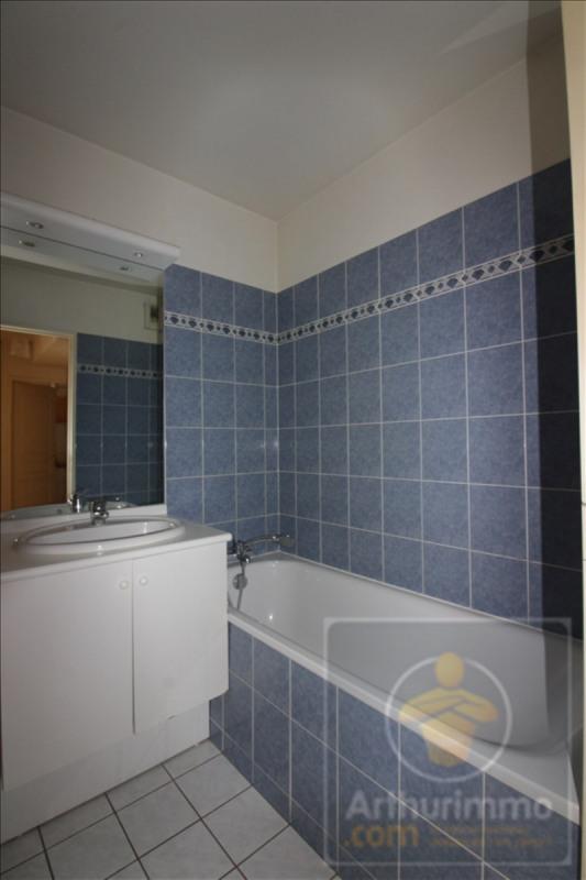 Vente appartement Rambouillet 186170€ - Photo 5