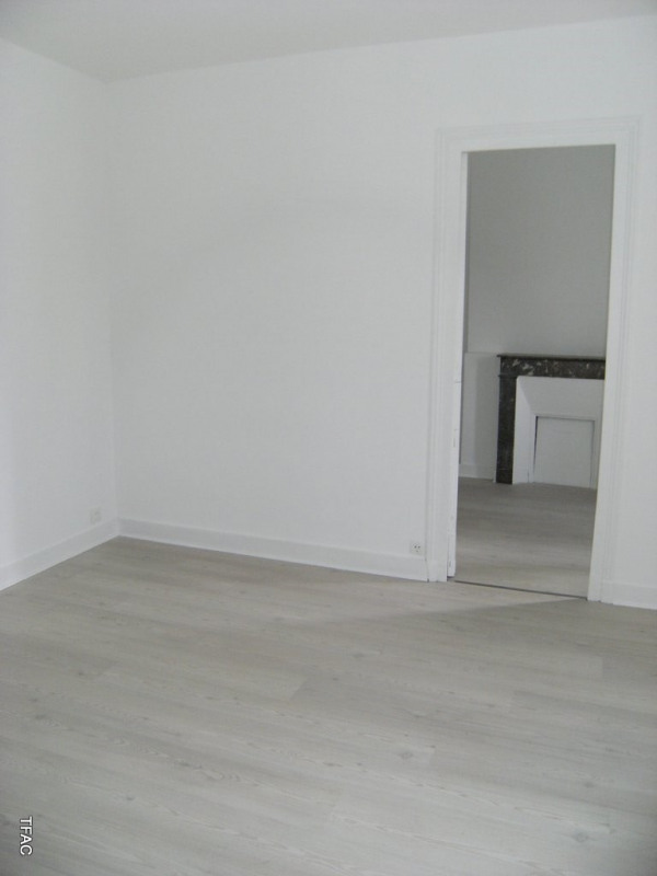 Vente appartement Bordeaux 187 250€ - Photo 5