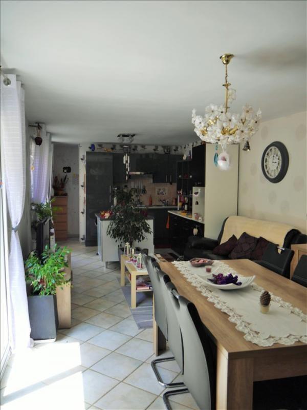 Sale house / villa Fouquereuil 90000€ - Picture 4