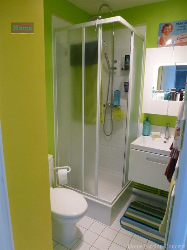 Vente appartement Sartrouville 155000€ - Photo 8