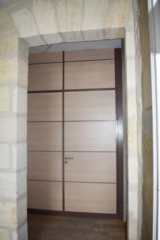 Vente appartement Bordeaux 550000€ - Photo 4