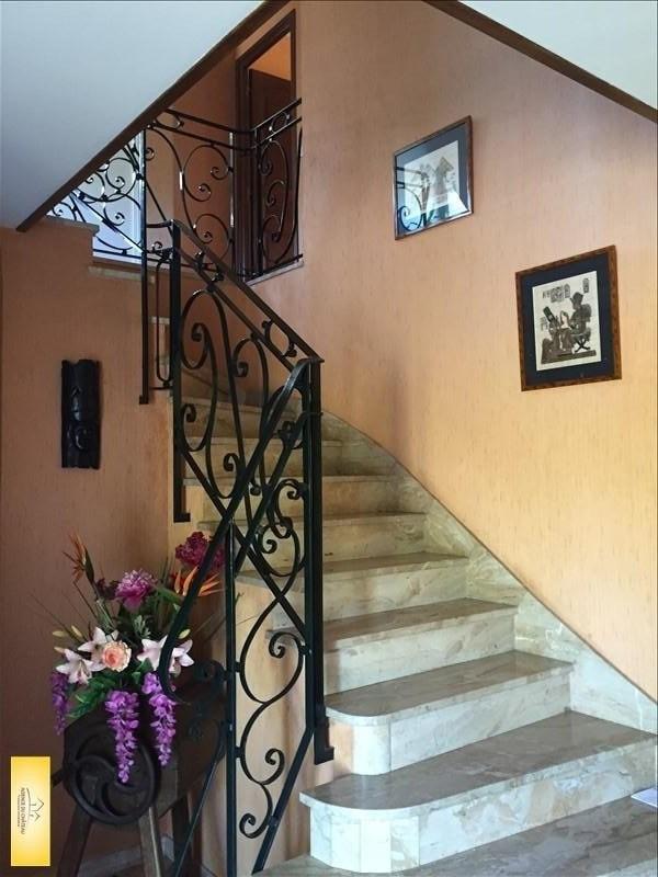 Vente maison / villa Mousseaux sur seine 345000€ - Photo 2