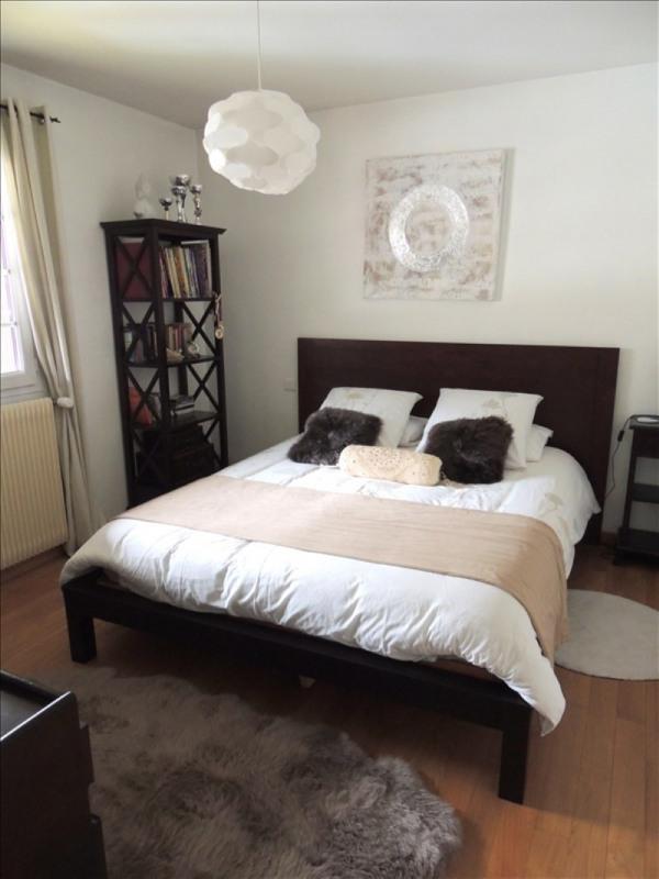 Vente appartement Crozet 365000€ - Photo 7