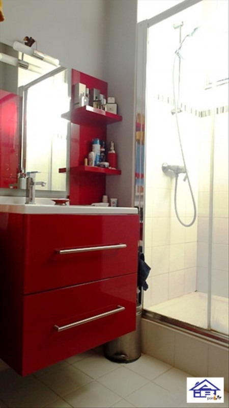 Vente appartement Mareil marly 385 000€ - Photo 3
