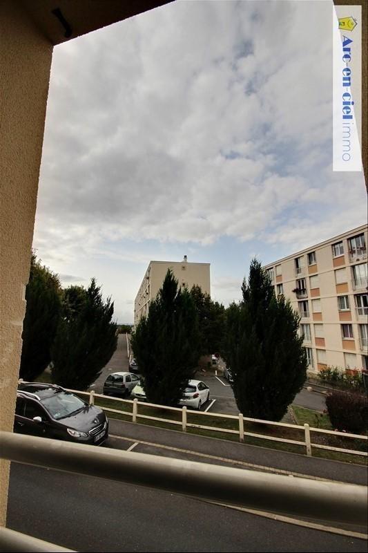 Vente appartement Montigny les cormeilles 177000€ - Photo 5
