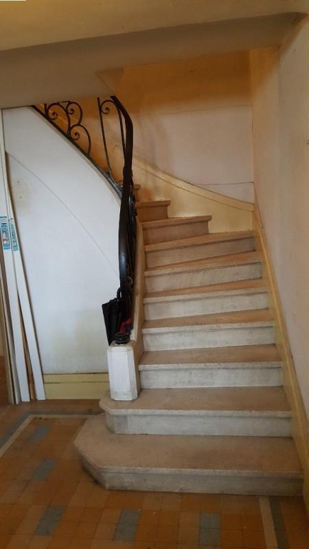 Produit d'investissement maison / villa Bordeaux 892500€ - Photo 5