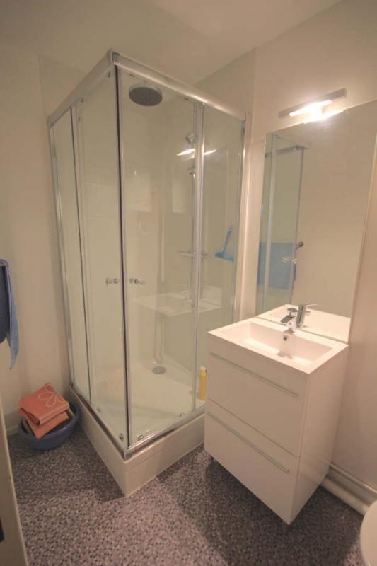 Sale apartment Villers sur mer 84400€ - Picture 5
