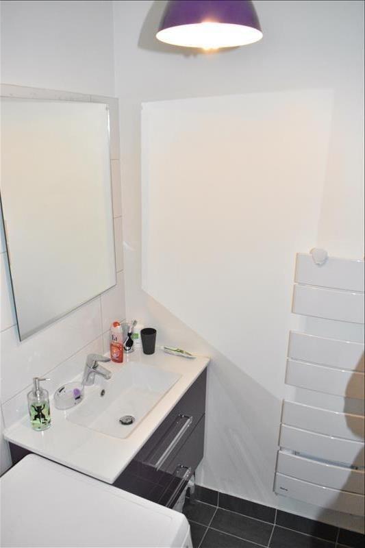 Vente appartement Bagnolet 233000€ - Photo 5