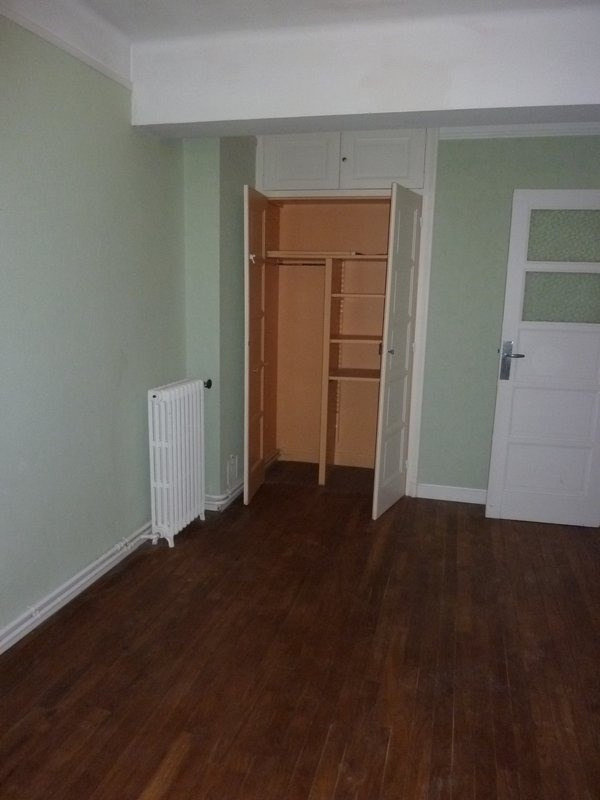 Location appartement Coutances 607€ CC - Photo 7