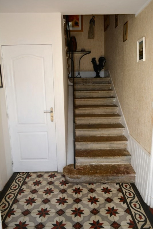 Vente de prestige maison / villa Quincieux 650000€ - Photo 6