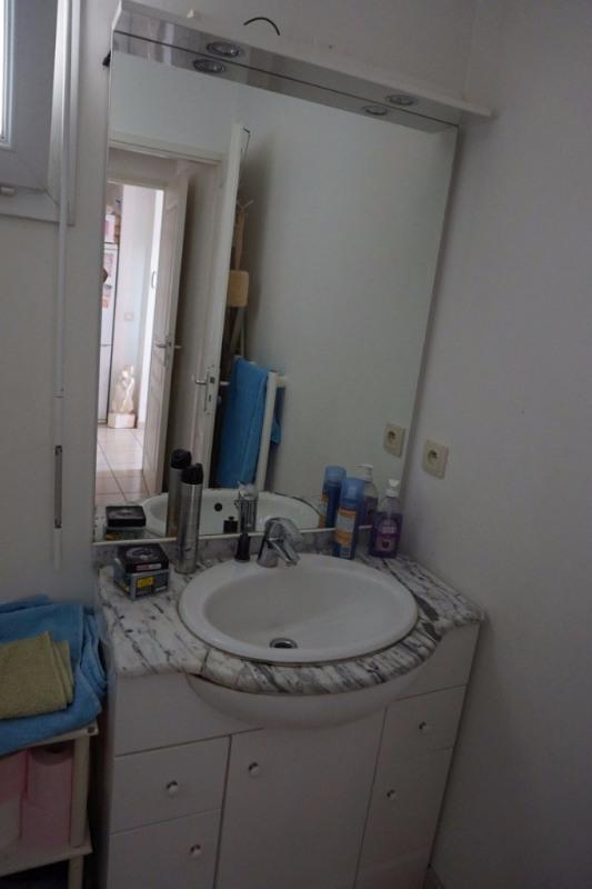 Vente appartement Marseille-14 120000€ - Photo 6