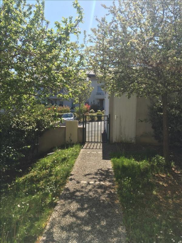 Vente maison / villa Vendôme 144450€ - Photo 1