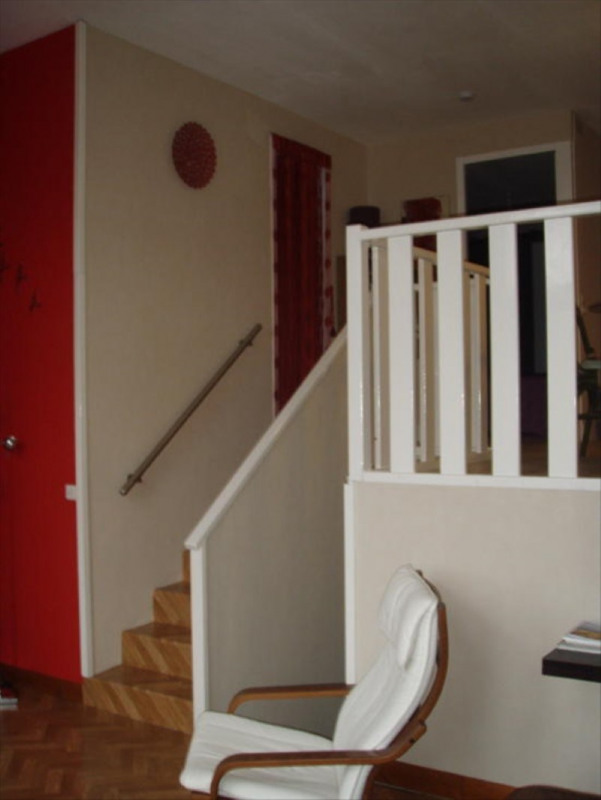 Sale apartment Honfleur 154 000€ - Picture 3